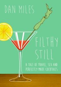 Filthy-Still-Final
