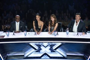 618w_x_factor_usa_judges