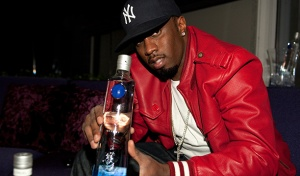 P-Diddy-Ciroc