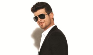 7280-robin_thicke_blurred_lines_420x250