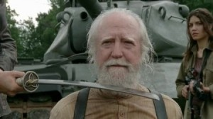 The-Walking-Dead-Midseason-Finale-Tanks-for-the-Memories4-450x252