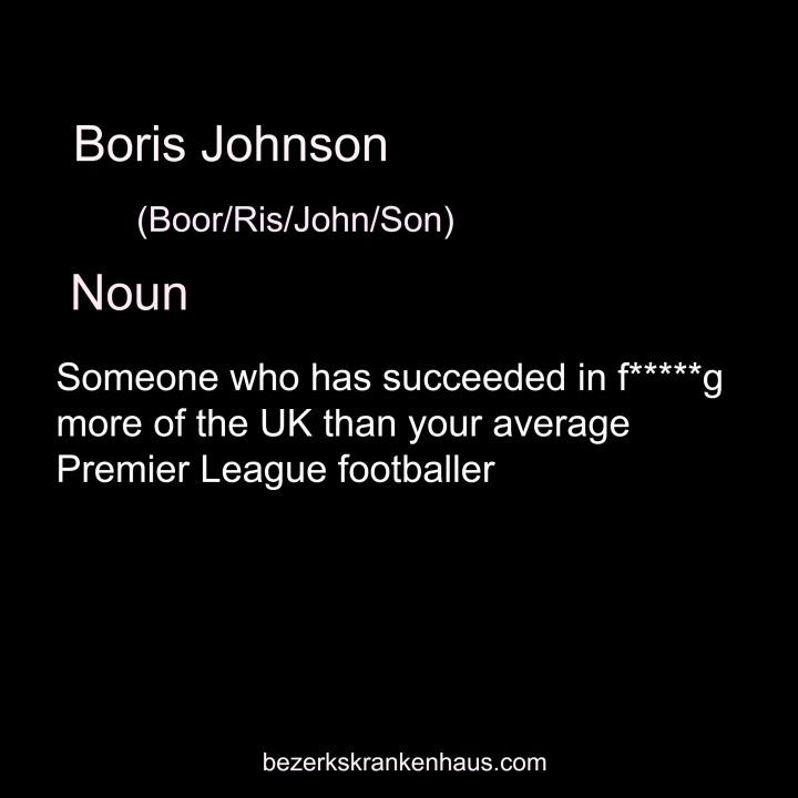 Boris 2.jpg